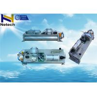 Quality 3L - 10L Oxygen Generator Spare Parts With Housing For Greenhouse Cultivation for sale