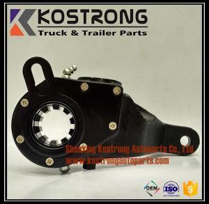 Quality Automatic Slack Adjuster 64226-3502136 for MAZ Truck / MAZ Slack Adjuster 64226-3502136 for sale