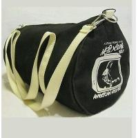 Quality SIMPLE DESIGN AMERICAN SOLO TOUR DUFFLE BAG ~ CHEAP PRICE PROMOTIONAL BAG ONLY for sale
