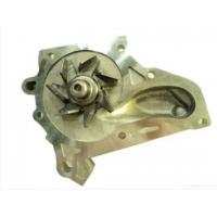 Quality Water Pump Gwmz-35a For Mazda for sale