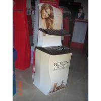 Quality Cosmetic display for sale