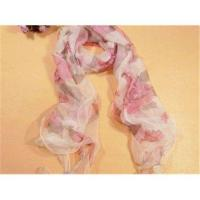Buy cheap high quality Fahion scarves for women from wholesalers