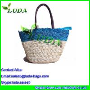bd0d282465 Buy cheap handbags on sale ladies handbags shopping bags from wholesalers