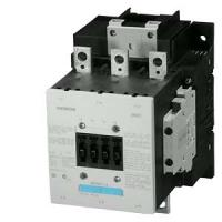 Quality 3RT1056-6AF36 Siemens Motor Contactor / 185A Siemens Power Contactor Up To 250KW for sale