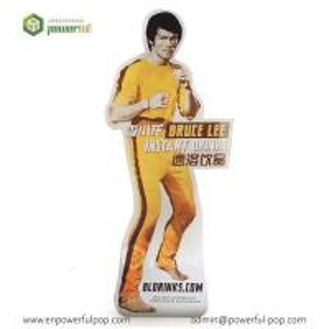 Custom Celebrity Cutouts Life Size Cardboard Cutouts of