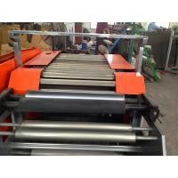 Quality Pallet Stretch Film Wrapping Machine for sale