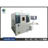 Quality High Power X-ray Detection Equipment Electronics SMT BGA Semiconductor for sale