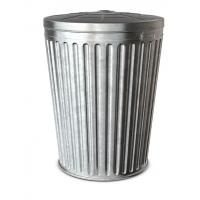 Quality trash bin recycle L859 for sale