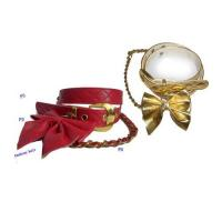 Quality Ladies fashion belts for sale