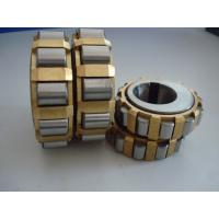 Quality 15UZE20935T2 ABEC-3 Double Row Cylindrical Eccentric Bearing FOR textile, metallurgy for sale