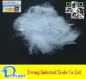 Quality Polyester Staple Fiber/PSF/Chemical Fiber/Synthetic Fiber/PSF HCS/ HCS RW/ HCS SD/Fiber SD for sale
