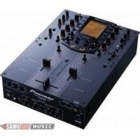 China Pioneer DJM-909 Professional 2 Channel DJ Mixer on sale