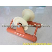 Quality Hot sales Cable Tray Rollers Guiding roller  for sale
