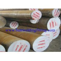 China Oval Stainless Steel Bars 201, 202, 301, 302 JIS, AISI, ASTM, GB, DIN, EN on sale