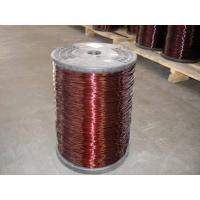 Quality Motor Winding Wire for sale