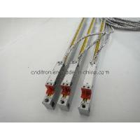 Quality Ditron Linear Encoder (50mm-3000mm) for sale