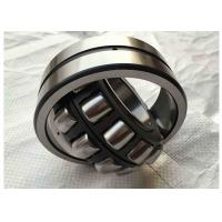 Quality Double Row Steel Cage Spherical Roller Bearing 24026 CC/W33 P0 P6 P5 Precision for sale