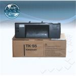Quality Kyocera Toner Cartridge TK55 for sale