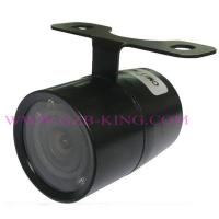 Hanging Style HD Rear View Camera