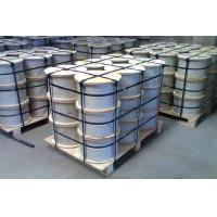 Quality ACSR Core Galvanised Steel Cable Wire Strand With Export Anti - Rust Packing for sale