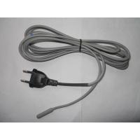 Buy cheap reptile heat cable cord from Wholesalers