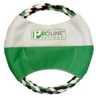 Quality Pet frisbee for dog for sale