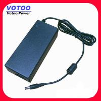 Quality 100W 19V 4.74A Laptop AC Power Adapter For HP / Compaq , Notebook Ac Power Adapter for sale