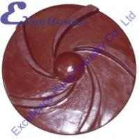 Quality Life Long Wear Resistant Slurry Pump Parts With CE, ISO, Gost-R for sale