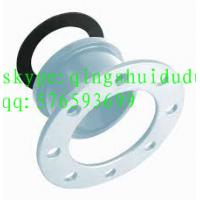 Quality Chemical resistant EPDM rubber gasket for sale