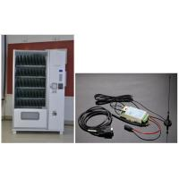 Quality School Self-Service Automatic Products Vending Machine for Umbrella for sale