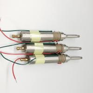 Digital Ultrasonic Generator wholesaler, Digital Ultrasonic