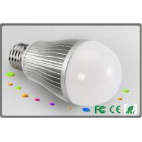 China remote control wifi enabled LED lighting bulbs home lighting automation systems on sale