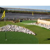 Quality Garden artificial grass for sale