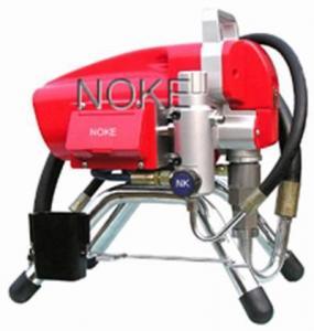 China Paint sprayer,airless spaint sprayer on sale