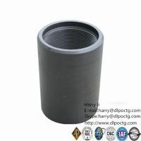 Buy API 5B Seamless with connect pipe tubing coupling EUE/NUE gas used stainless steel ...  sc 1 st  Quality steel pipe pipe fittings for sale - harrydlpoctg - chinacsw.com & API 5B Seamless with connect pipe tubing coupling EUE/NUE gas used ...