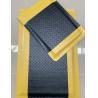Buy cheap Anti Fatigue mat from wholesalers