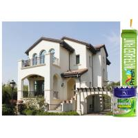 Quality Acrylic Paint Exterior House Alkali-Resistant Primer Latex Paint Emulsion Coating for sale