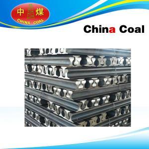 China Crane rails on sale