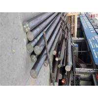 China Alloy 601 Round Bar Nickel Alloy ASTM B564 High Yield Strength on sale