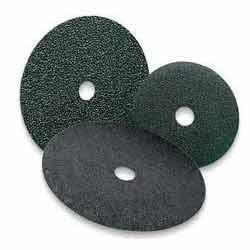Quality klingspor aluminum oxide fibre disc for sale