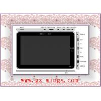 """Buy cheap WS105-10""""Infomtx210 Android Tablet PC from wholesalers"""