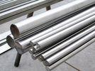 Quality Cold rolled construction 4140 201 304 321 bright finish stainless steel rounds bar Î ¦ 5mm for sale