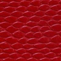 Quality Synthetic Leather with Embossed, Suitable for Garments, Handbags and Jackets for sale