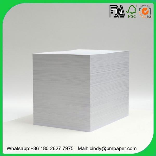 Kraft-paper-16.jpg