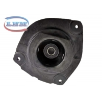 Quality Nissan Qashqa / X-TRAIL Shock Absorber Top Mount , Auto Spare Parts for sale