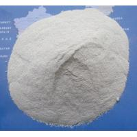 Quality White and Grey Silica Fume Concret for sale