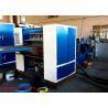 Buy cheap Full Automatic Aluminum Foil Pop up Foil Sheet Folding Machine 4500 × 1500 × from wholesalers