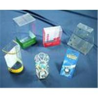 China PP packing box on sale