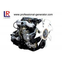 Quality 4 Stroke ATV Industrial High Performance Diesel Engines Supercharged inter-cool for sale