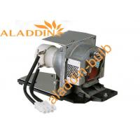 Quality UHP200/150W BenQ Projector Lamp 5J.J0T05.001 for BENQ projector Benq MP772ST MP782ST for sale